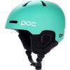 Receptor BUG Adjustable 2.0 by POC Helmets & Armor