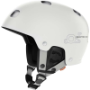POC Frontal  by POC Helmets & Armor