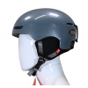 Avid by R.E.D. Helmets