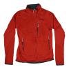 R2 Jacket by Patagonia