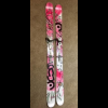 Envy by Liberty Skis