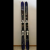 Morphic by Liberty Skis