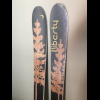 Variant 113 by Liberty Skis