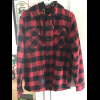 Insulated Flannel by Saga Outerwear