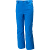 Legend Pant by Helly Hansen