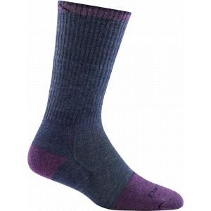 Steely Boot Sock Cushion w/ Full Cushion Toe - Women