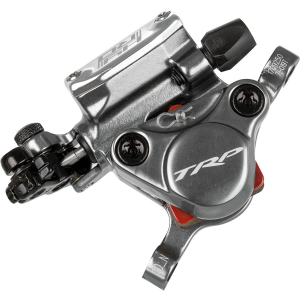 TRP HY/RD Cable-Actuated Hydraulic Disc Brake