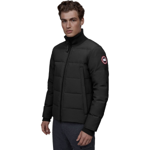 Canada Goose Woolford Down Jacket - Men's