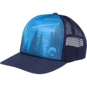 Sunday Afternoons Artist Series Trucker Hat