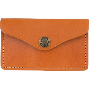 Filson Snap Wallet - Women's
