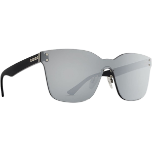 VonZipper Alt Howl Sunglasses
