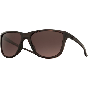 Oakley Reverie Sunglasses - Women's