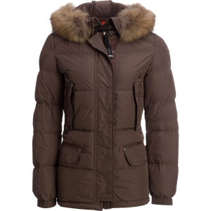 Parajumpers Heather Down Jacket - Women's