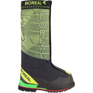 Boreal G1 Expe Mountaineering Boot