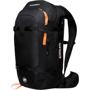 Mammut Pro Protection 35-45L Airbag 3.0 Backpack