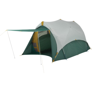 Therm-a-Rest Tranquility Tent: 6-Person 3-Season