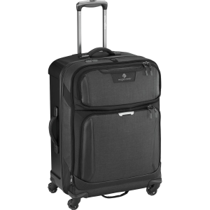 Eagle Creek Tarmac AWD 30 Rolling Gear Bag