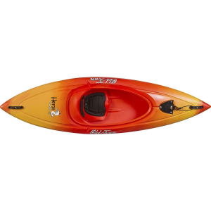 Old Town Heron Jr Kayak - 2019
