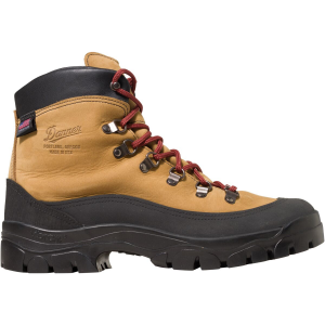 Danner Crater Rim GTX Backpacking Boot - Men's