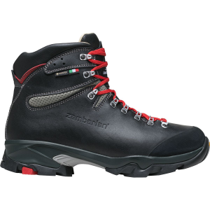 Zamberlan Vioz Lux GTX RR Backpacking Boot - Men's
