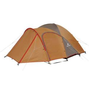 Snow Peak Amenity Dome Tent: 2-Person 3-Season