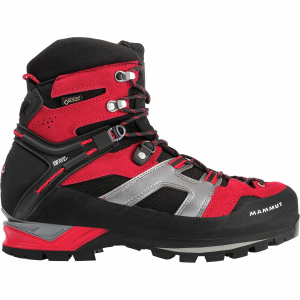 Mammut Magic High GTX Boot - Men's