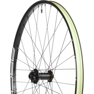 Stan's NoTubes Arch MK3 29in Boost Wheel