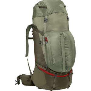 The North Face Fovero 85L Backpack