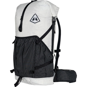 Hyperlite Mountain Gear 2400 Southwest 40L Backpack