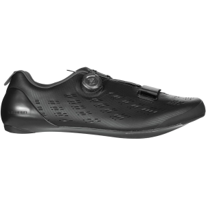 Shimano SH-RP9 Wide Cycling Shoe - Men's