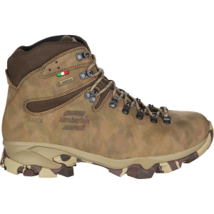 Zamberlan Leopard GTX Hiking Boot - Men's