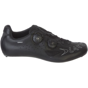 Lake CX 237 Wide Cycling Shoe - Cycling - Men's