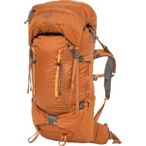 Mystery Ranch Stein 62L Backpack