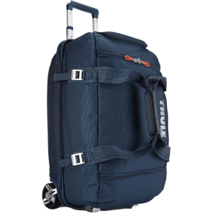 Thule Crossover 56L Wheeled Duffel