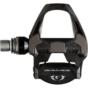 Shimano Dura-Ace PD-R9100 SPD SL Pedals