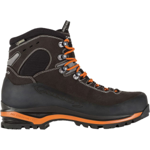 AKU Superalp GTX Backpacking Boot - Men's