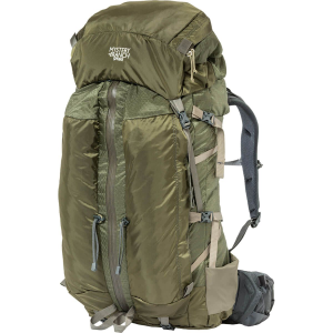 Mystery Ranch Sphinx 60L Backpack