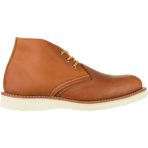 Red Wing Heritage Chukka Boot - Men's