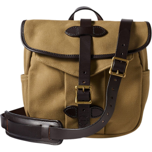 Filson Small Field Bag - Women's