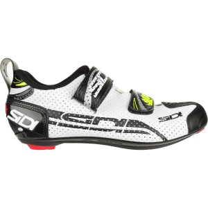 Sidi T-4 Air Carbon Composite Cycling Shoe - Women's