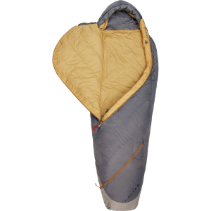 Kelty Sine Sleeping Bag: 35 Degree Down