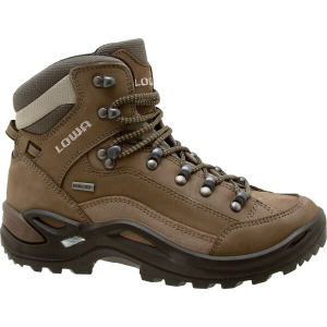 Lowa Renegade GTX Mid Boot - Women's