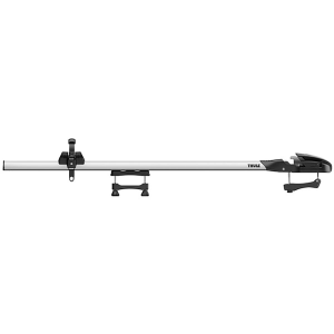 Thule ThruRide Fork Mount Carrier