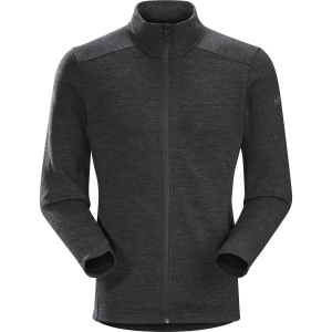 Arc'teryx A2B Vinton Fleece Jacket - Men's