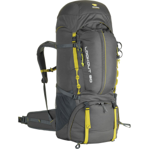 Mountainsmith Lookout 80L Backpack