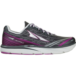 Altra Torin IQ Smart Running Shoe - Women's