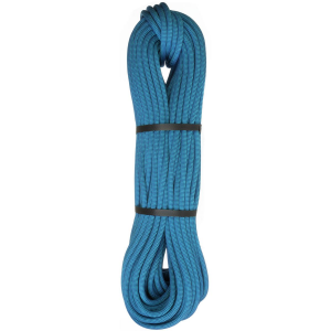 Edelweiss Performance 9.2mm EverDry Unicore Rope