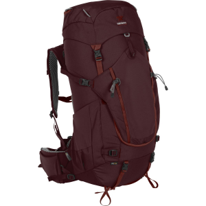 Mountainsmith Apex WSD 60L Backpack - Women's
