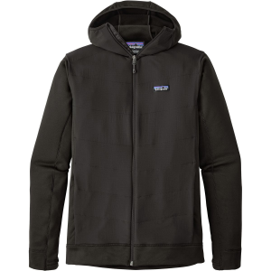 Patagonia Crosstrek Hybrid Hooded Fleece Jacket - Men's