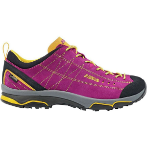 Asolo Nucleon GV Hiking Shoe - Women's